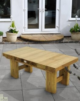 1.2m Low Sleeper Table_1