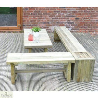 1.2m Low Sleeper Table_2