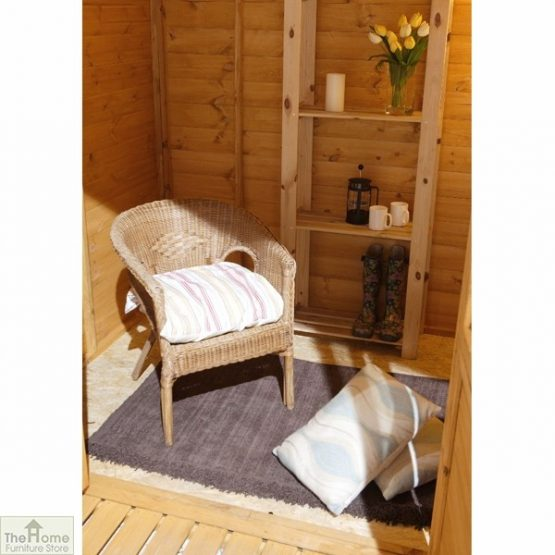 Large Veranda Wooden Summerhouse_3
