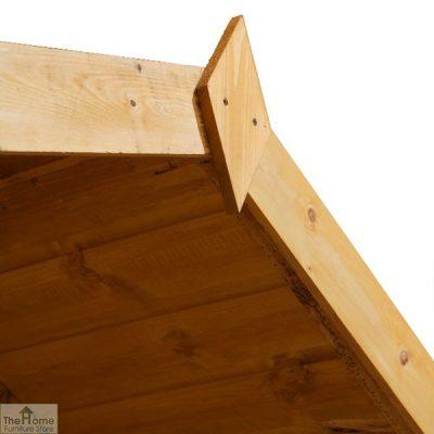 Large Veranda Wooden Summerhouse_6