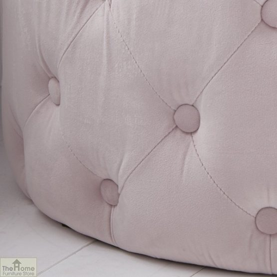 Tufted Pouffe Stool_8
