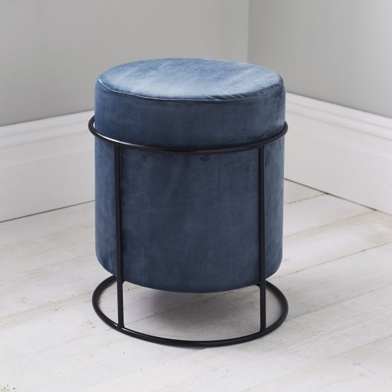 Stack Pouffe Stool_3