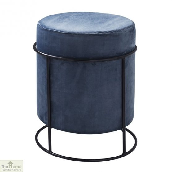 Stack Pouffe Stool_2