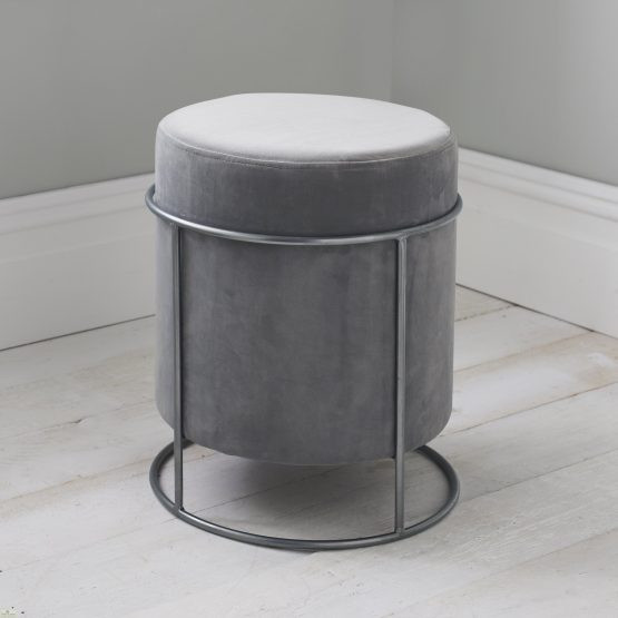 Stack Pouffe Stool_5