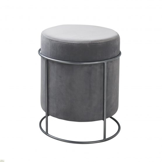 Stack Pouffe Stool_4