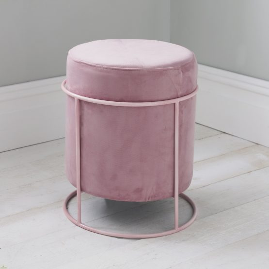 Stack Pouffe Stool_7