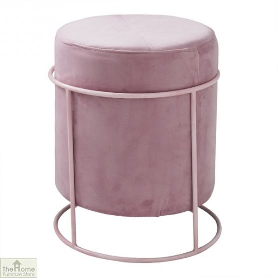 Stack Pouffe Stool_6
