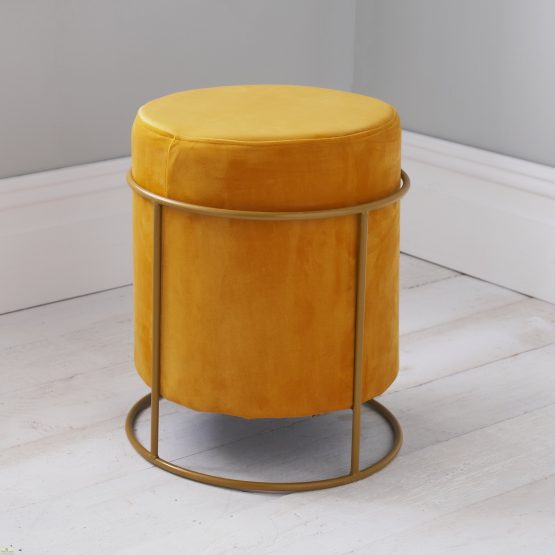 Stack Pouffe Stool_9