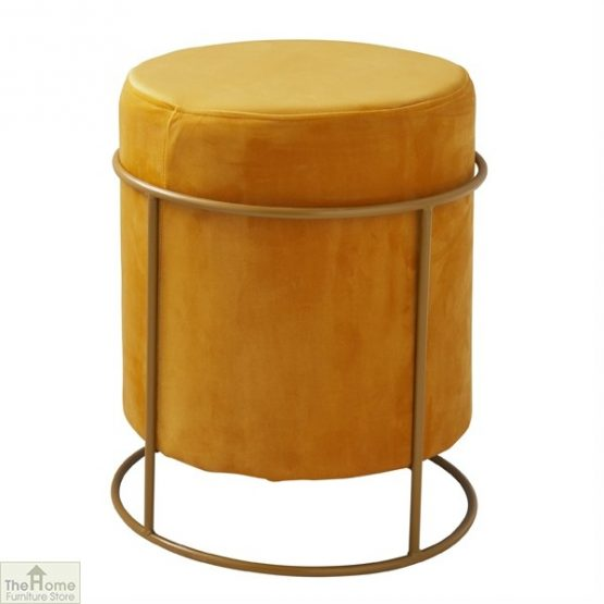 Stack Pouffe Stool_8