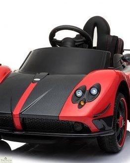 Licensed Pagani Zonda 12v Ride on Car