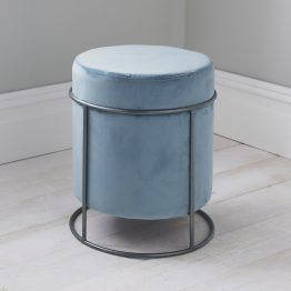 Stack Pouffe Stool_1