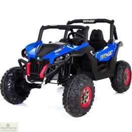 24V Electric Ride on Buggy