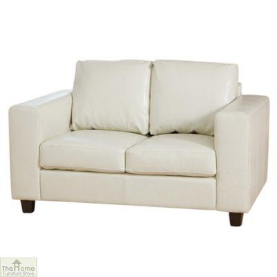 Venice Leather 2 Seat Sofa_2