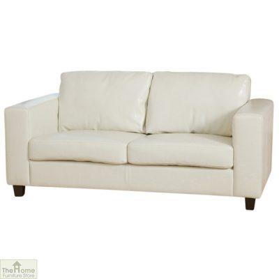 Leather 3 Seat Sofa_2