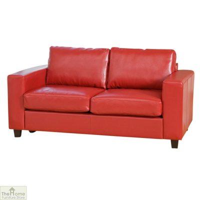 Leather 3 Seat Sofa_3