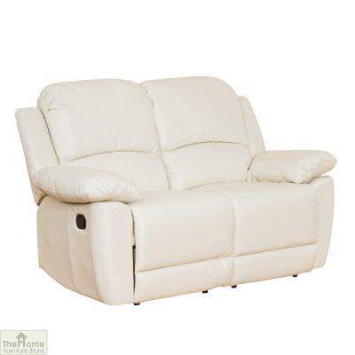 Ontario Leather 2 Seat Reclining Sofa_4