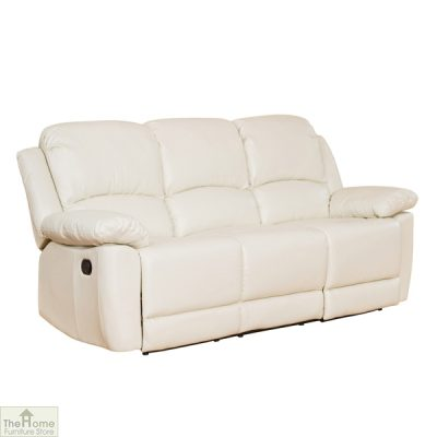 Ontario Leather 3 Seat Reclining Sofa_4