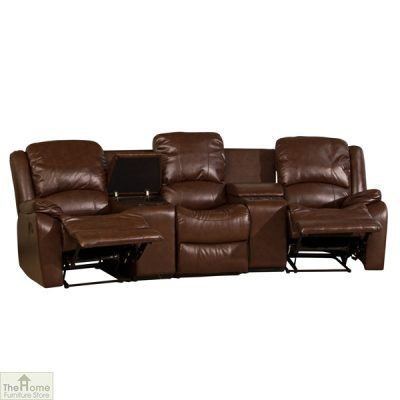 Maine Reclining Entertainment Sofa_3