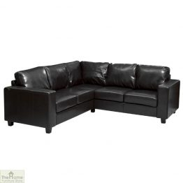 Venice Leather Corner Sofa_1