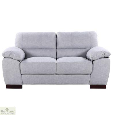 Newark Fabric 2 Seat Sofa_5