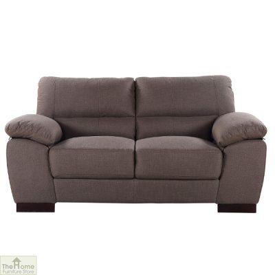 Newark Fabric 2 Seat Sofa_3