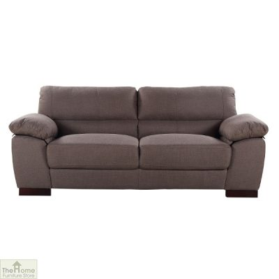 Newark Fabric 3 Seat Sofa_3