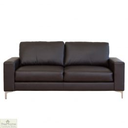 Como Leather 3 Seat Sofa_1