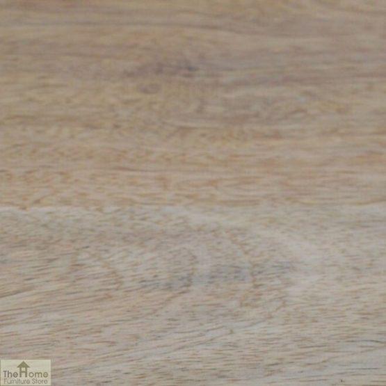 Tweed 1 Drawer Shoe Bench_9