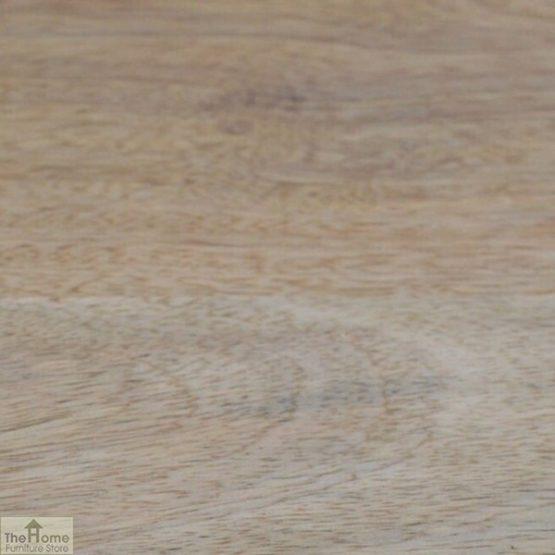 Tweed Wooden Shoe Bench_13