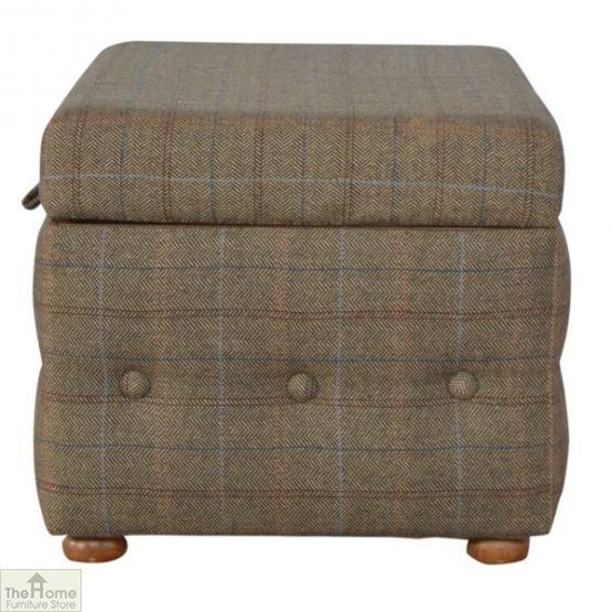 Multi Tweed Storage Ottoman_4