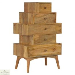 Multi Drawer Chest_1