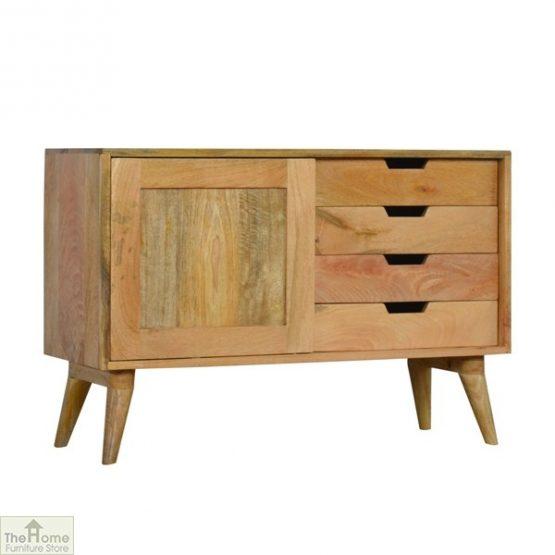 Sliding 4 Drawer Cabinet_2