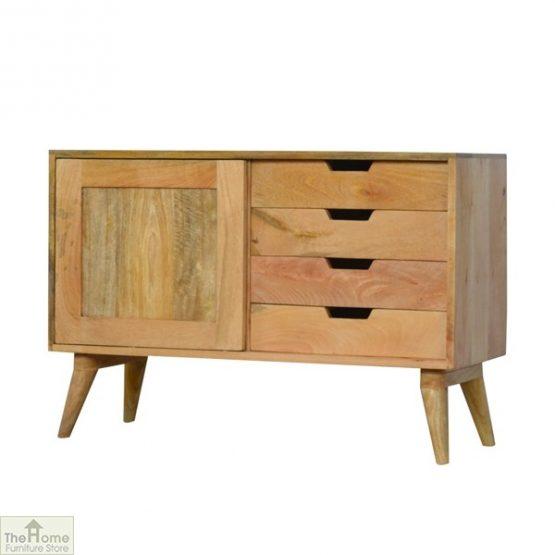 Sliding 4 Drawer Cabinet_3