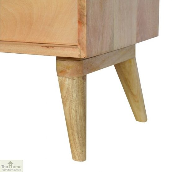 Sliding 4 Drawer Cabinet_7