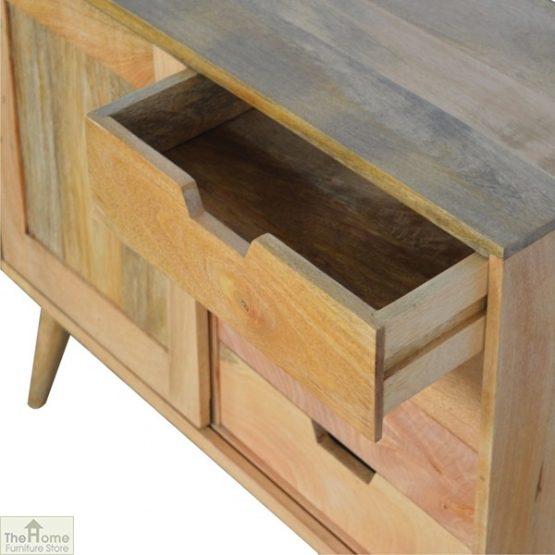 Sliding 4 Drawer Cabinet_6