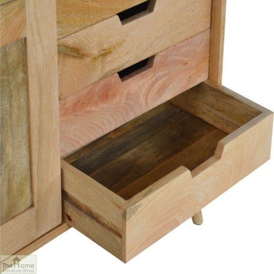 Sliding 4 Drawer Cabinet_5