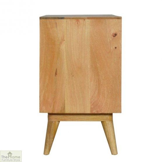 Sliding 4 Drawer Cabinet_4