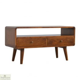 Curved 2 Drawer TV Unit_1