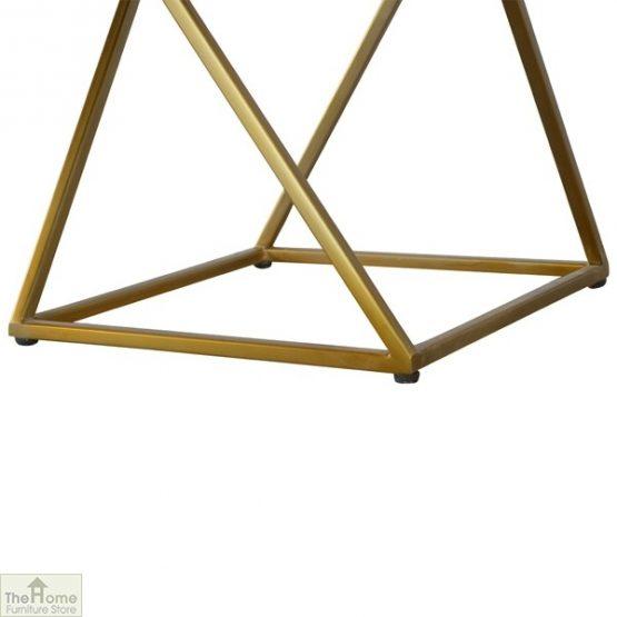 Gold Base Nest 2 Tables_4
