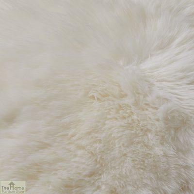 Natural Sheepskin Rug_2