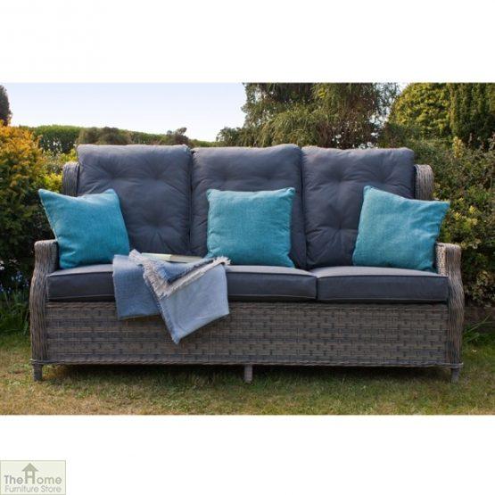 Casamoré Corfu Woodash 3 Seater Sofa_2