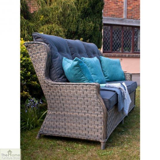 Casamoré Corfu Woodash 3 Seater Sofa_5