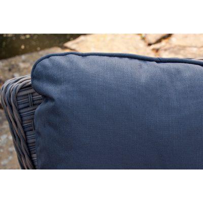 Casamoré Corfu Woodash Companion Bench|_7