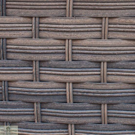Casamoré Corfu Woodash Cushion Box_9