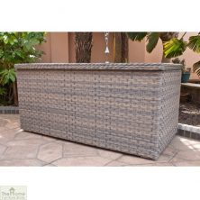Casamoré Corfu Woodash Cushion Box