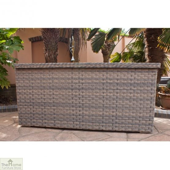 Casamoré Corfu Woodash Cushion Box_2