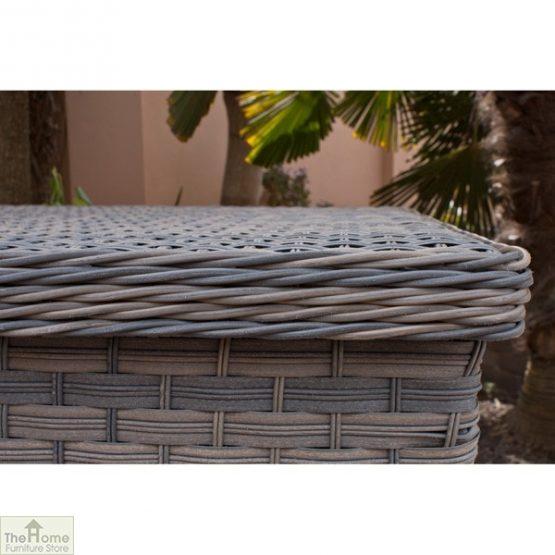 Casamoré Corfu Woodash Cushion Box_7