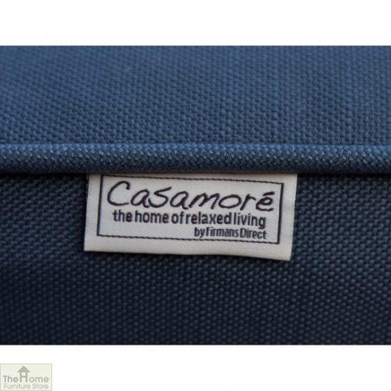 Casamoré Corfu Woodash 3 Seater Sofa_7