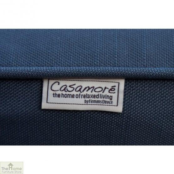Casamoré Corfu Woodash 8 Seater Oval Dining Set_10