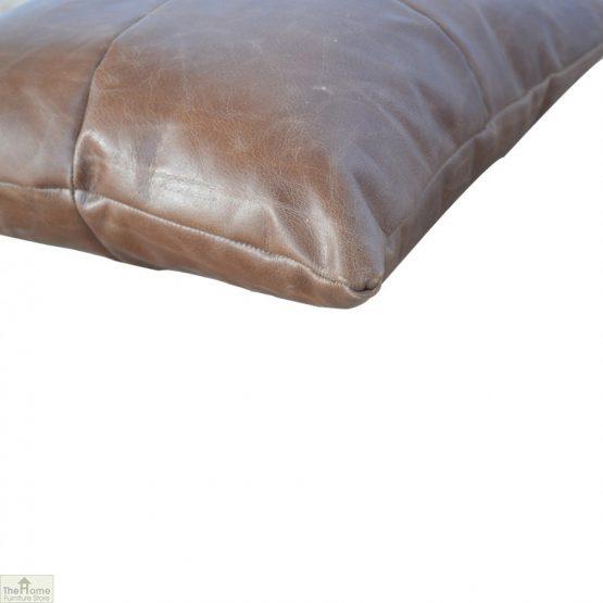 Leather Square Cushion_3